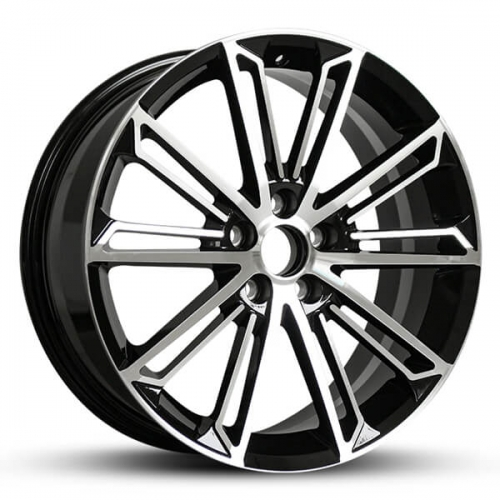 lexus rx330 rims custom forged wheels