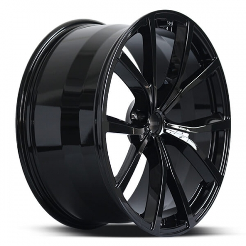 camaro custom wheels oem black rims for chevy