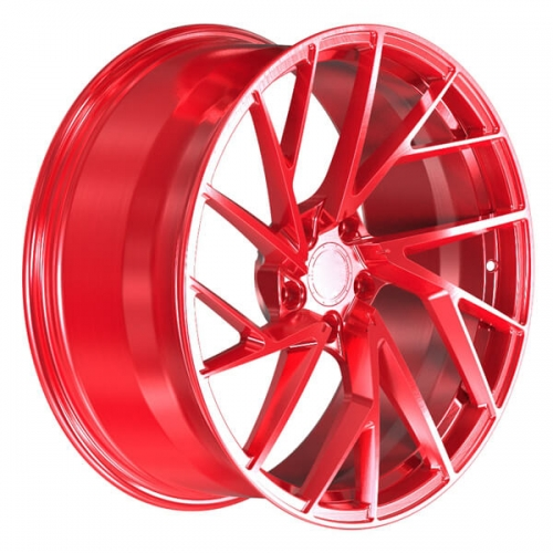 ferrari 458 wheels oem forged aftermarket rims