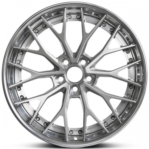 chevrolet oem wheels forged replacement rims