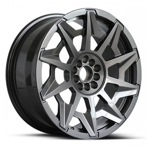 dodge ram 1500 rims oem aftermarket wheels