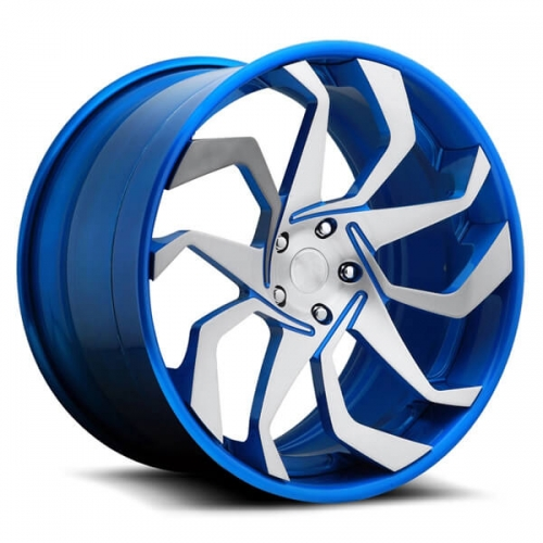chevrolet custom rims chevy aftermarket wheels