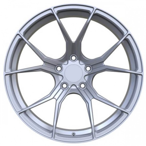 chevy custom wheels forged concave rims