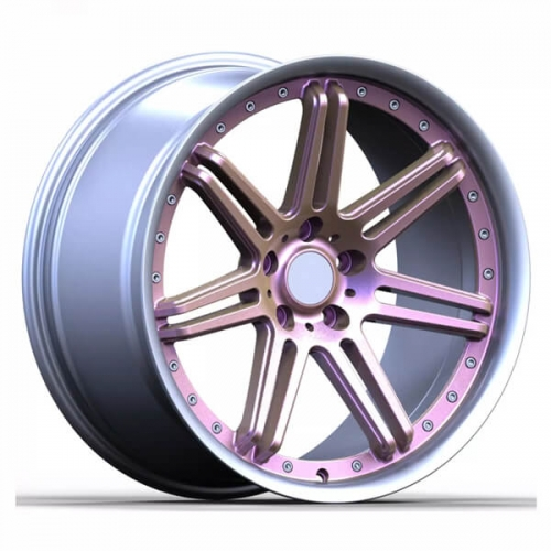 chevy cruze rims oem chevrolet aftermarket wheels