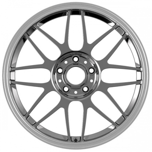 custom ferrari aftermarket wheels oem forged rims