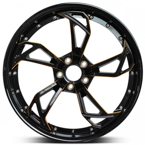 chevy custom rims aftermarket cruze wheels OEM