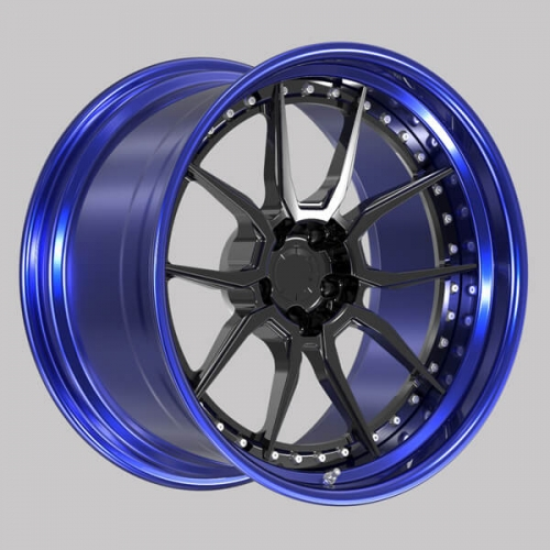 custom chevrolet rims forged replacement wheels