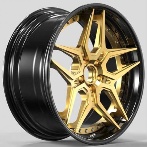 Ferrari Ff Wheels Replica Rims Made In China Suppliers Ferrari Ff Wheels Replica Rims Made In China Manufacturers