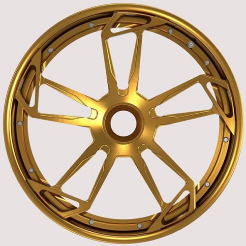 mercedes benz rims e350 wheels oem