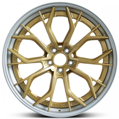 bmw e39 wheels oem forged aftermarket rims