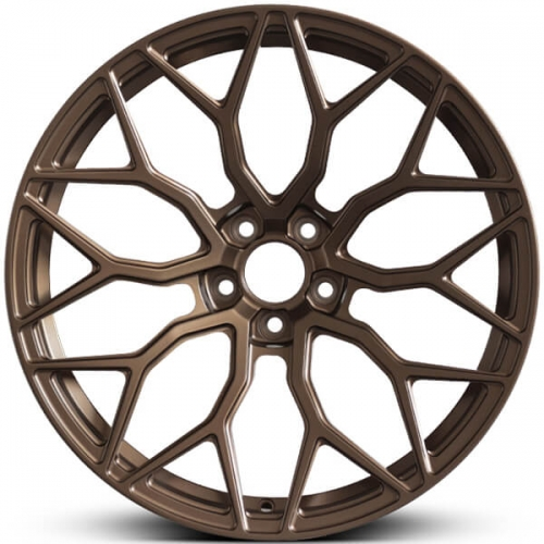 nissan wheels oem 350z 370z bronze rims