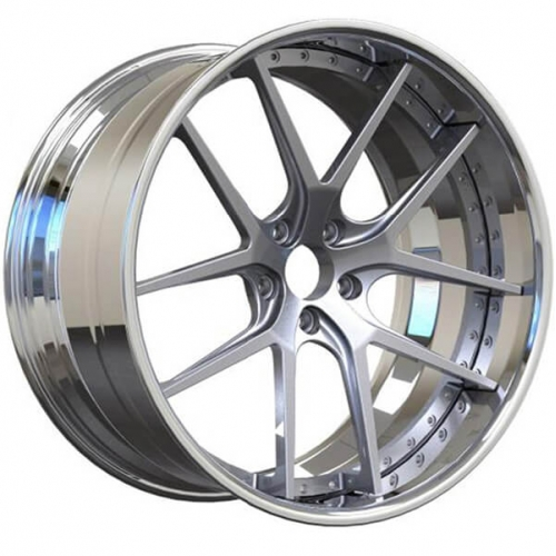 custom toyota wheels oem aftermarket rims