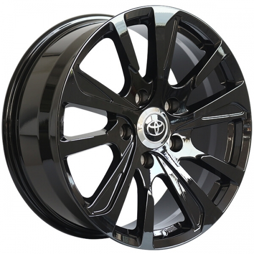 land cruiser wheels oem toyota aftermarket rims
