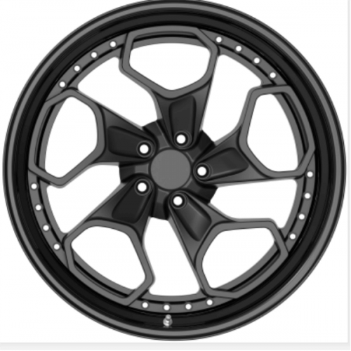 porsche cayenne wheels aftermarket black gts rims