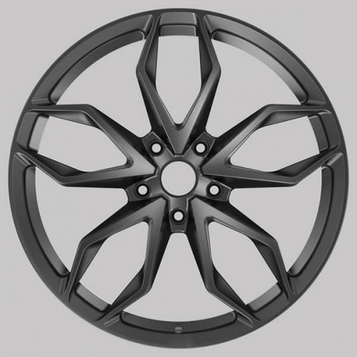 audi q7 wheels oem aftermarket rims 21 22 inch