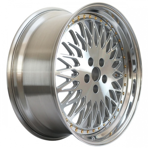 cadillac xt5 wheels OEM aftermarket rims