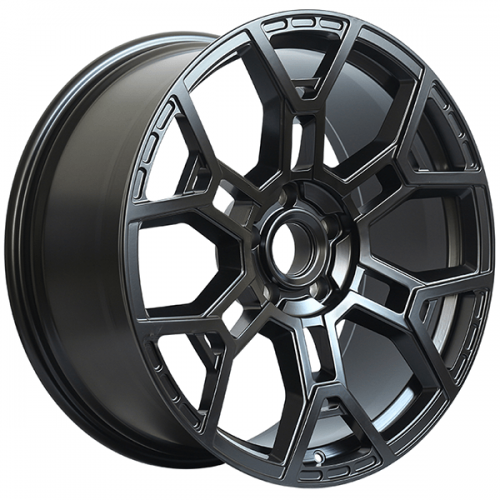 toyota tundra wheels 18 inch forged rims